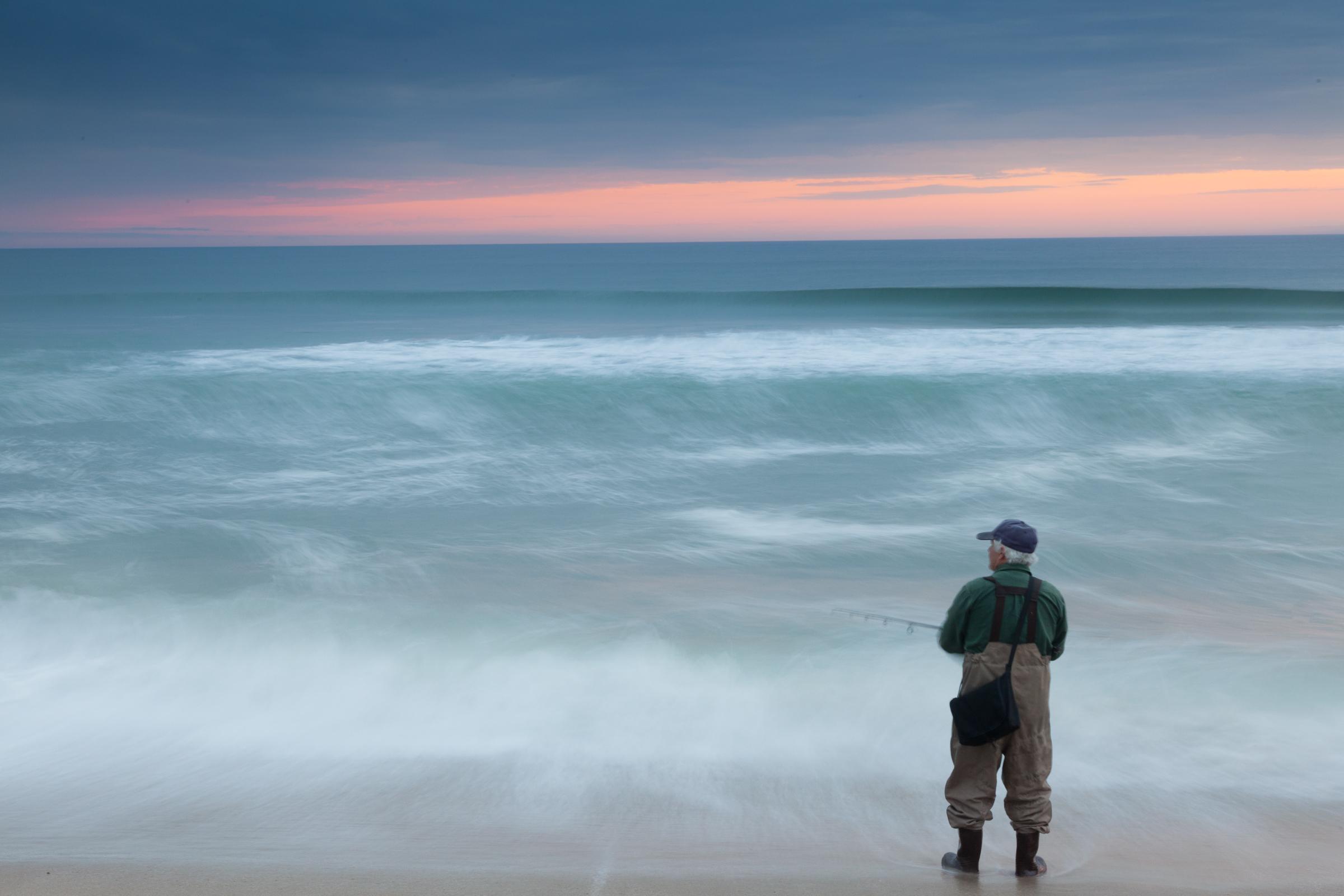 Cape Cod Weekend Photo Workshop