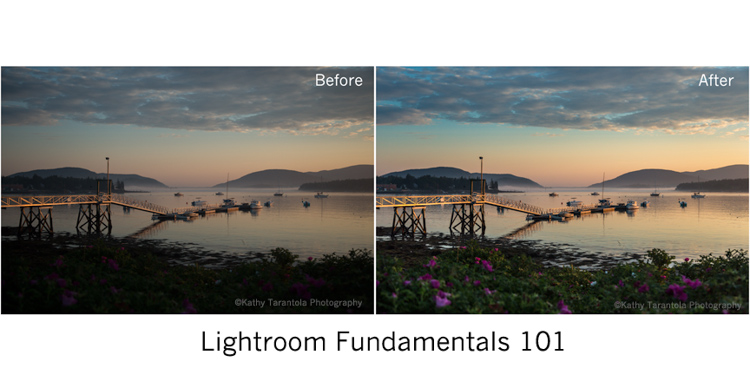 LR_before_after_maine_72dpi