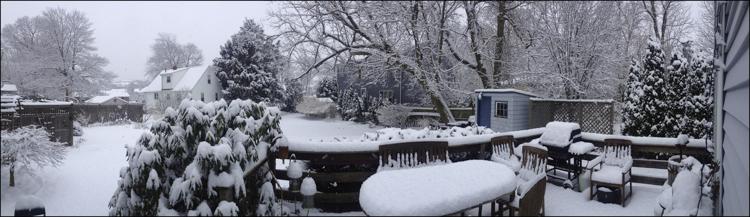 snow_pano