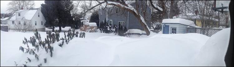 snow_pano_feb