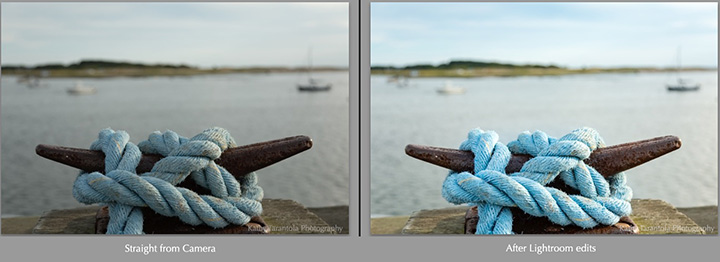 before_after_blue_rope_sm
