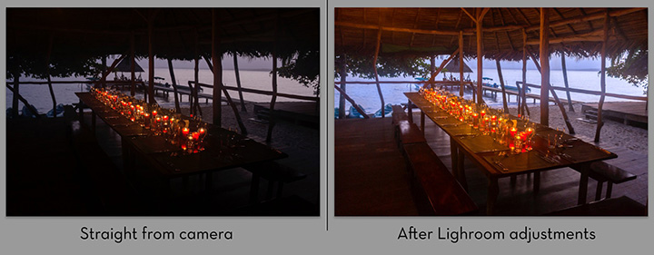 before_after_panama_table_web