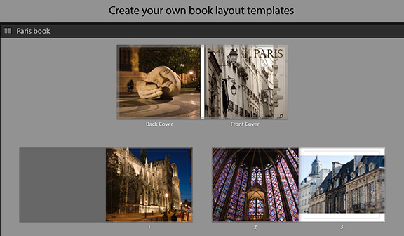 book_template_web