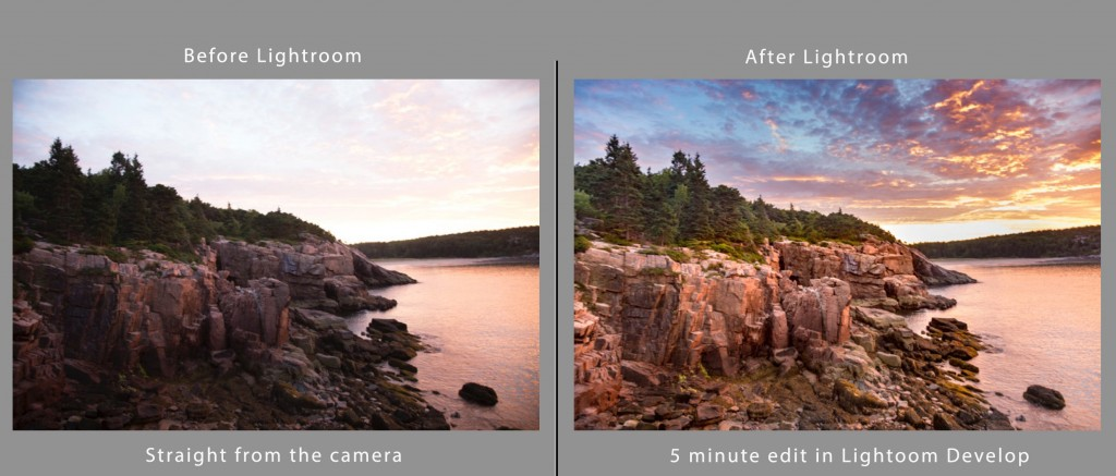Acadia2_before-after