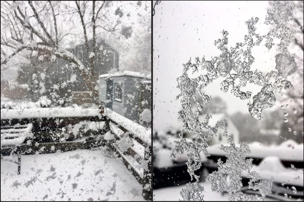snowand ice_sm